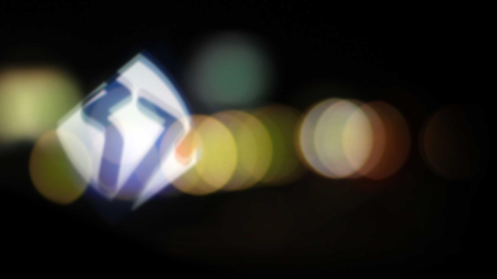 37prime_lights